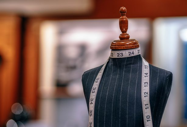 Alterations and Tailoring Service in La Canada Flintridge